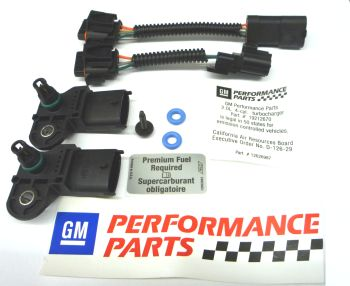 19369111 GM STAGE KIT on 2007 chevy impala wiring diagrams, 2007 chevy hhr owners manual, 2007 chevy hhr engine, 2007 chevy hhr rear suspension, 2007 chevy hhr service manual, 2007 chevy hhr parts, 2007 chevy silverado wiring diagrams, 2007 chevy hhr accessories, 2007 chevy hhr battery, 2007 chevy cobalt wiring diagrams, 2007 chevy hhr repair manual,