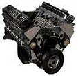 5.7 Ltr - 350 C.I.D. - GM ENGINE 1987-1995 New 12568758