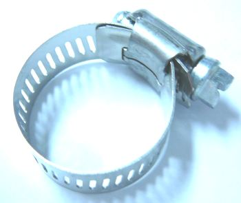 Hose Clamp 50012