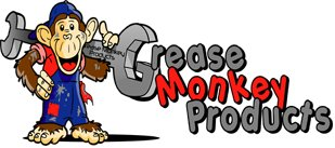 Grease Monkey Products