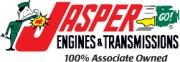 Jasper Engine and Transmission Warranty