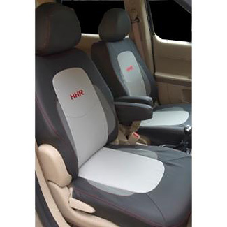 Seat Covers 19170698