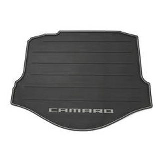 Floor Mat - Cargo Area 92222441