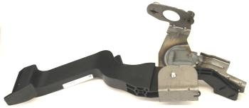 ION Clutch Pedal 15274047