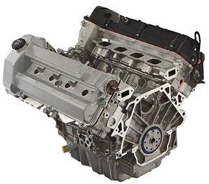 gm goodwrench crate engines 6 0 gm free engine image for user manual download. Black Bedroom Furniture Sets. Home Design Ideas