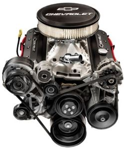 Getimage Ashx Path Fassets Fproductimages F on 350 Small Block Chevy Crate Engine