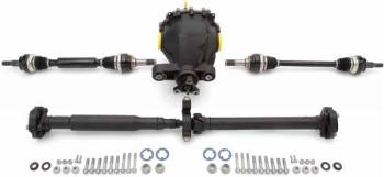 Gen 5 Camaro ZL1 Hd Driveline Kit Manual Transmission 22959394