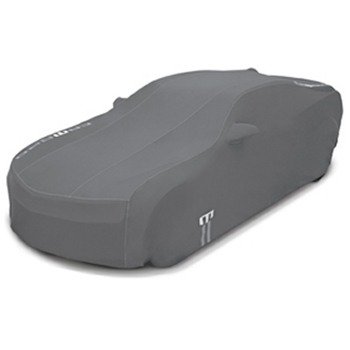 Vehicle Cover Outdoor Gray 23457477