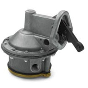 Fuel Pump, High Capacity, Small Block 6415325