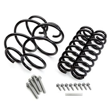 Cruze Performance Suspension Lowering Kit 84105409
