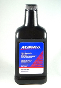 E.O.S. Assembly Lubricant 88862587