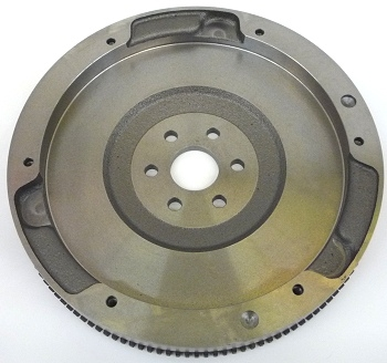 Ecotec 2.2, & 2.4 Flywheel 90537283