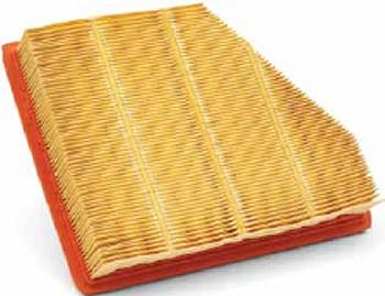 Camaro Zl1 Low-Restriction Air Filter 92229651
