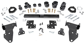 3.25in GM Combo Lift Kit 15-18 Colorado