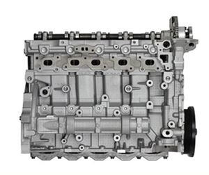 3.5 V6 Long Block L3506GM