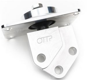 F35 Top Transmission Mount OTTP-17004