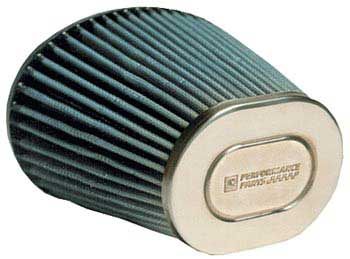 Ram Jet Style Air Cleaner 12490257