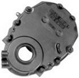 Timing Chain Cover 12562818