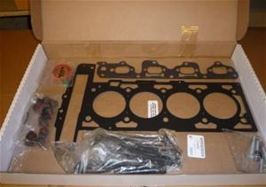 Ecotec 2.2L Factory Cylinder Head Installation Kit 12595959