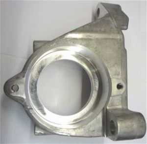 Cobalt Ion  Intermediate Shaft Bracket 12788651