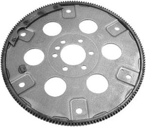 "Flexplate 14"" (454Ci) 1970-90 14001992"