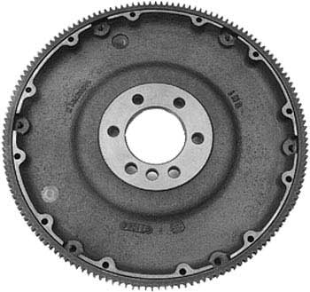 "Flywheel 12.75"" Nodular Iron 1955 - 1985 14085720"