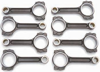 Lsx Connecting Rod Kit 19166964