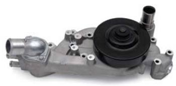 Ls Water Pump 19180610