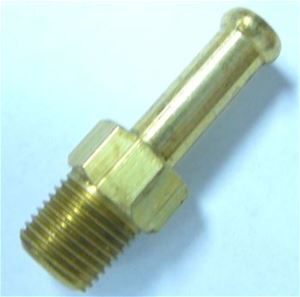 Brass Fitting 844240