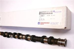Ecotec Camshaft, Performance Exhaust Shaft 88958637