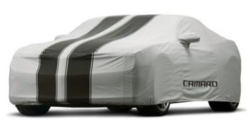 Vehicle Cover Outdoor Gray 92223304